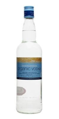 invergordon-organic-vodka.jpg