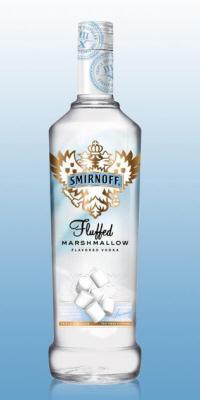 smirnoff-fluffed-marshmallow.jpg